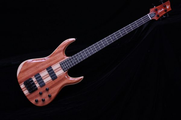 Lado Studio 4 Bass